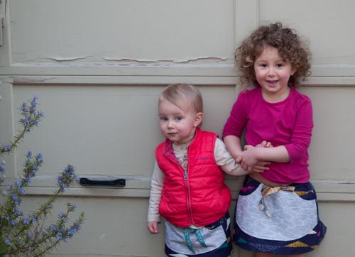PurpleSkirts (8 of 8)