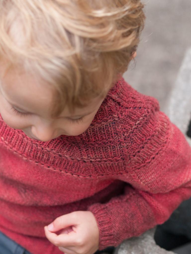 PinkSweater915-2