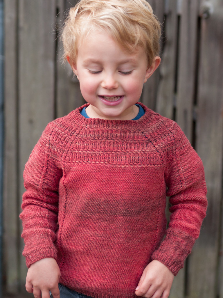 PinkSweater915-4