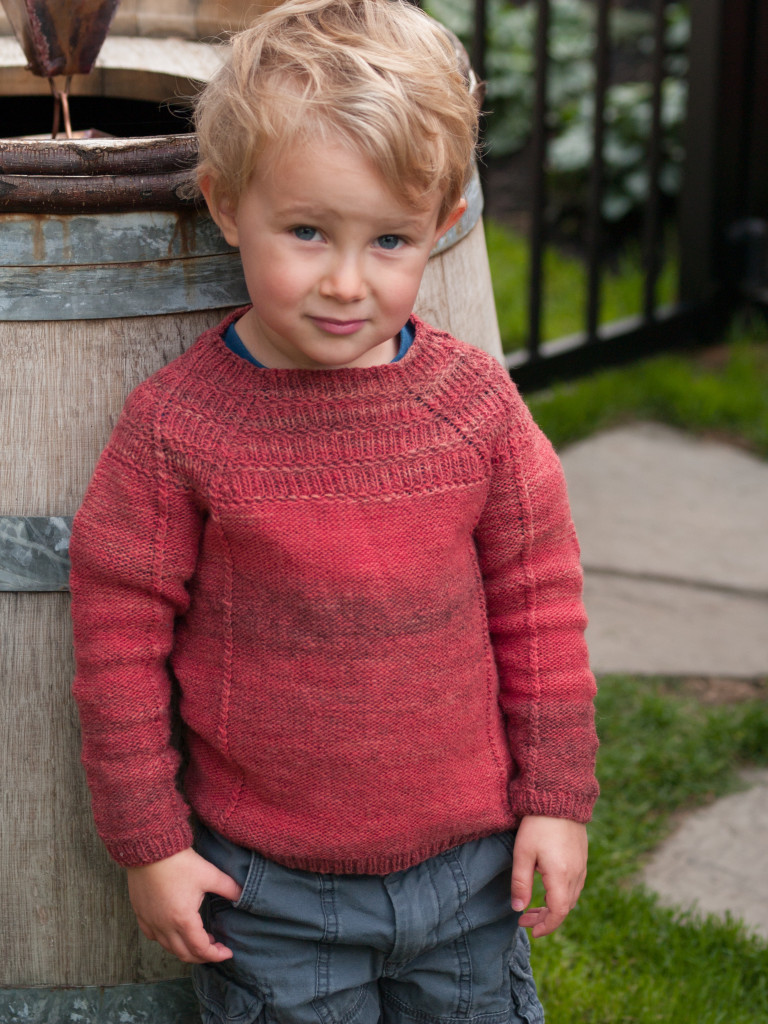 PinkSweater915-8